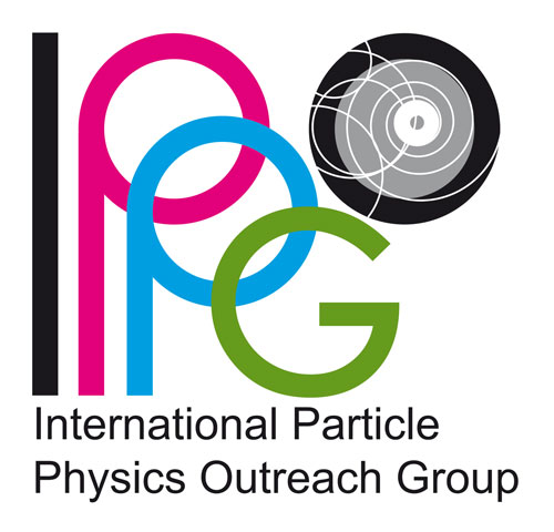 "Emmarcat dins la masterclass internacional ""Hands on Particle Physics"""
